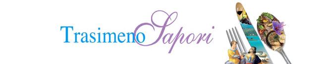 trasimenosapori Logo